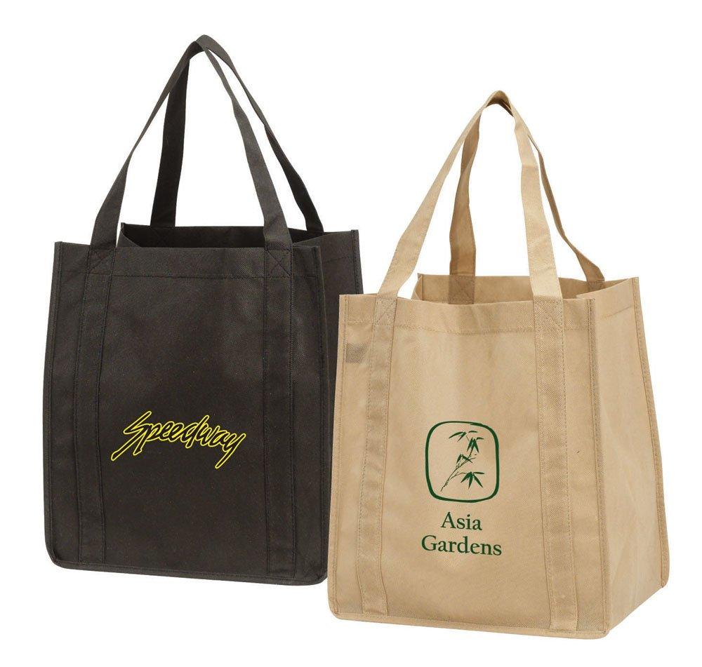Пошив хозяйственных сумок своими руками